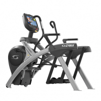 Ellipticals and Arc Trainers