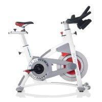 Commercial Indoor Group Cycling