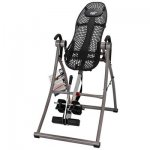 Teeter Hang Ups Contour L-5 Inversion Table