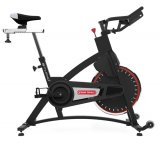 Star Trac Studio 3 Spin Bike