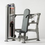 CalGym CG-5501 Shoulder Press