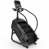 StairMaster 8 Series Guantlet StepMill