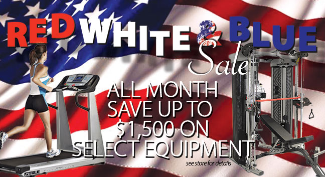 4th of July Sales Banner - Click Image to Close