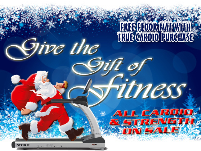 Christmas Sales Banner - Click Image to Close