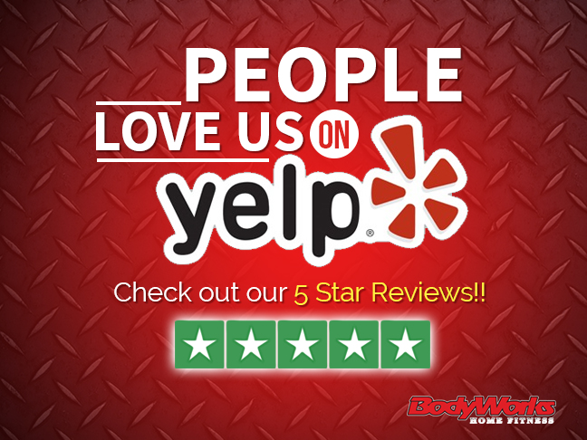 Yelp Banner - Click Image to Close
