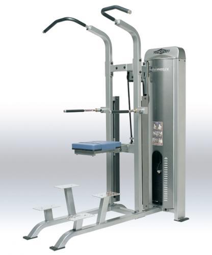 Tuff Stuff PS215 ChinDip Assist PS215 369900 BodyWorks