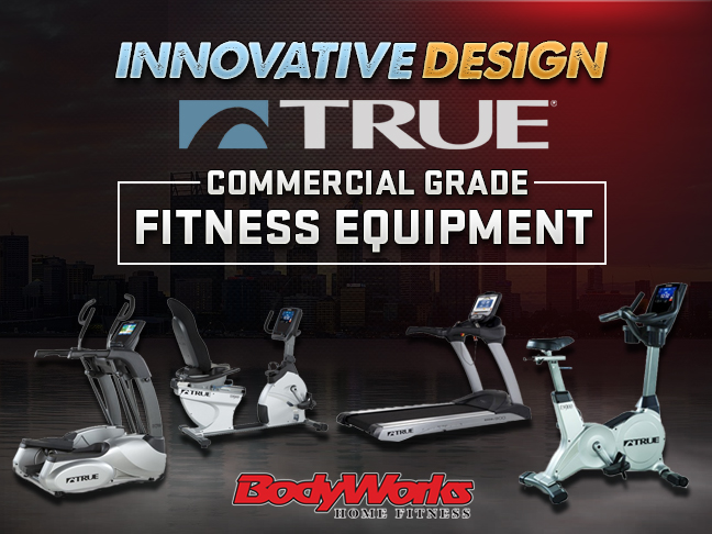 True Innovative Design Banner - Click Image to Close