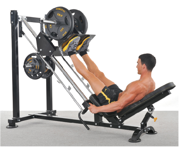 utility the leg abs bench watch weight legs workout acces hqdefault with press on powertec workbench